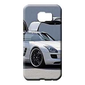 samsung galaxy s6 edge covers High Quality Skin Cases Covers For phone mobile phone skins Aston martin Luxury car logo super