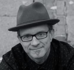 Michael Emberley