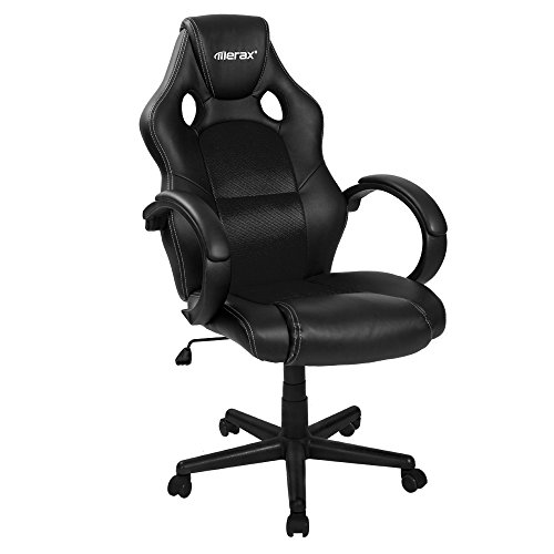 Cheap  Merax Cobra Series Gaming Chair Office Chair Executive Home Office Chair Racing..