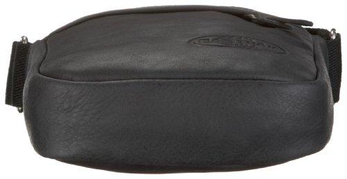 Eastpak Bolso bandolera THE ONE Leather