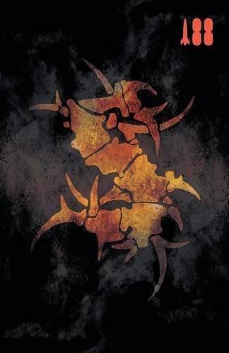 Relentless: Thirty Years of Sepultura by Jason Korolenko (2014-12-04)