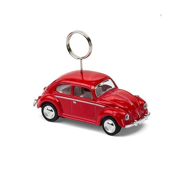 Porte-photo VW Coccinelle