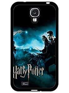 Harry Potter Plastic Hard PC Protector Case For Ipod Touch 5 Cover Upup's Case