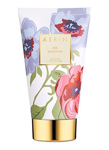 Meadow Cream - Aerin Iris Meadow Body Cream 5oz