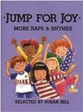 Jump for Joy, , 1875327177