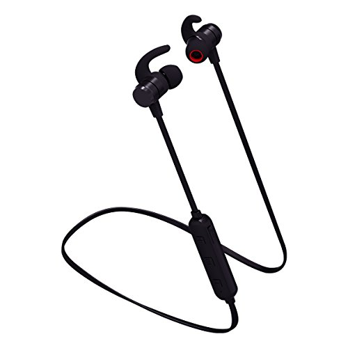Most Popular of All Cell Phone Accessories
