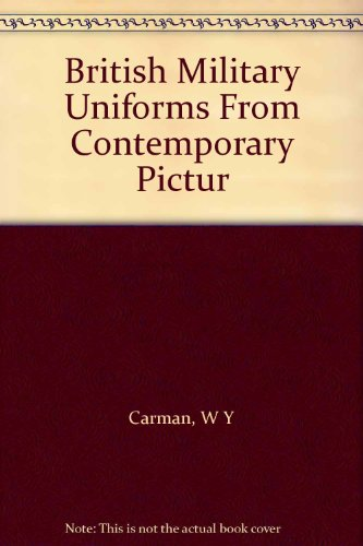 british military uniforms carman - 8