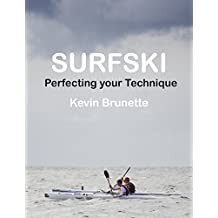 SURFSKI: Perfecting your Technique