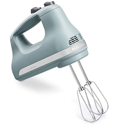 Most bought Hand Mixers