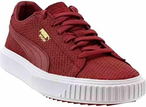 Shopping Red or Gold - PUMA - SHOEBACCA - Shoes - Men - Clothing ... 6316645bb