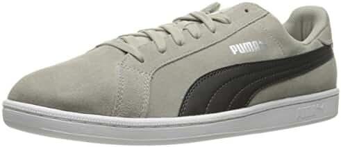 PUMA Men's Smash SD Fashion Sneaker