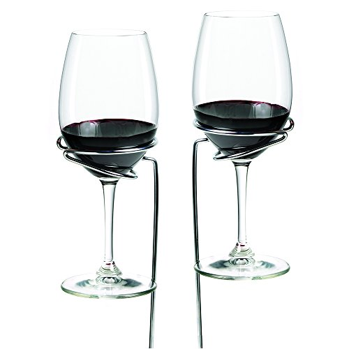Picnic Stix Glass Holders True product image