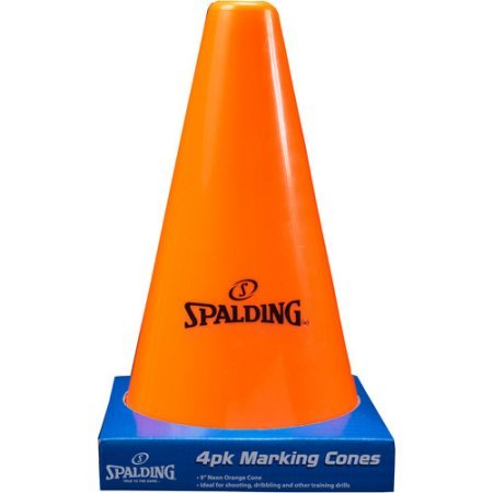 cone 4 clay - 8