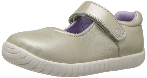 Shoes Girl's Rite Burgundy SRT Stride Maya gqTxRw5nIx