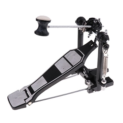 Economy Rack Kit - Homyl Rack Drum Pedal Set Drum Kit Accessory Percussion Replacement Parts