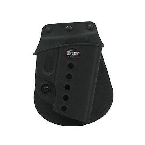 Fobus Evo Paddle Rh Cz97b Taur709  M P Shield