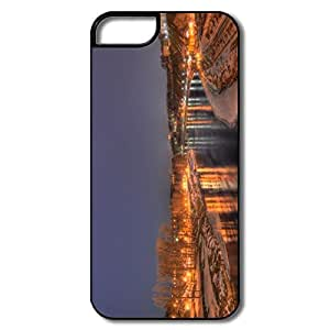 Diy For Touch 4 Case Cover Bare Forest Cases Diy For Touch 4 Case Cover