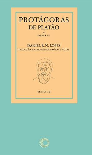 Protágoras de Platão
