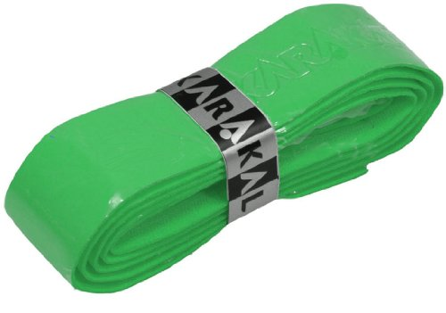 Karakal PU Supergrip Replacement Racquet Grip - tennis / badminton / squash