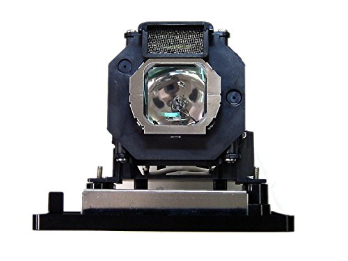 V7 VPL2169-1N Lamp for select Panasonic projectors by V7
