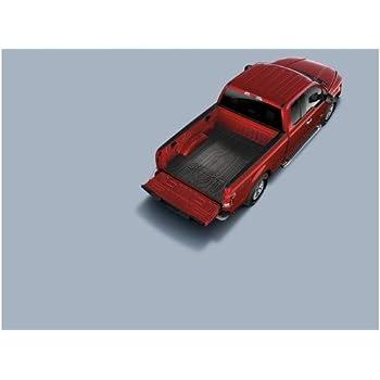 Amazon Com Ford Genuine Fl3z 99112a15 A Bed Mat Automotive