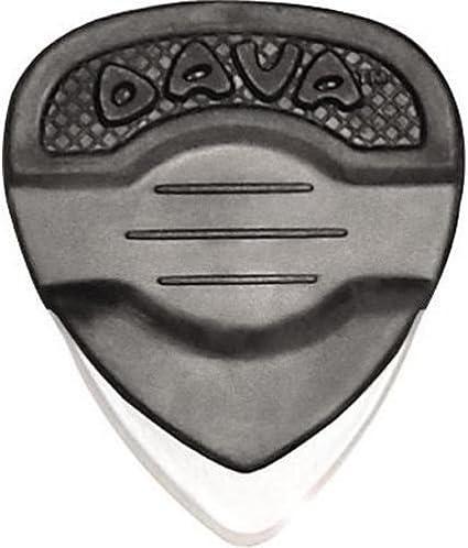 Amazon.com: Pua Dava Master Control Nickel Silver 0109 (1 Unidad): Musical Instruments