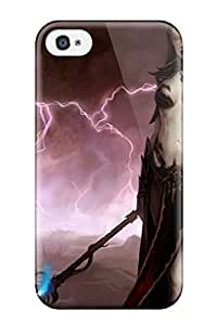 ZhrIhgN26940kEspC Snap On Case Cover Skin For Iphone 4/4s(warhammer Video Game Other)