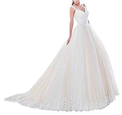 JQLD 2M One Layer Wedding Veil with Comb 1 Tier Long Tulle Simple Bridal Veils