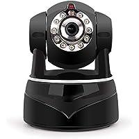 Wireless Camera, Full HD 1080P WiFi Security Camera with...