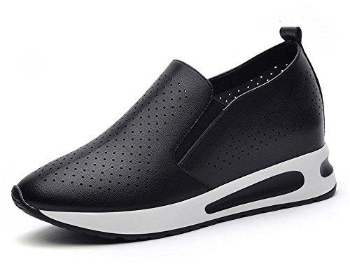 flat Black shoes Spring ladies shoes ladies autumn shoes shoes shoes shoes and shoes qzBz7wIr