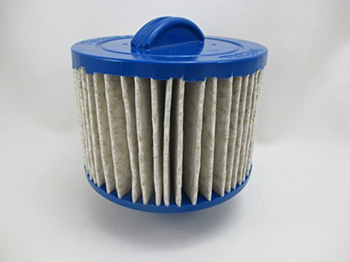 Eco Pur Filter Cartridge for Teleweir 5