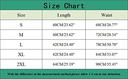 13 Midi t Numrique Respirant Impression Taille Casual Skirt Style Mode Yuanu Impression Femme Jupe Plisse Confortable Haute HaqgaXw