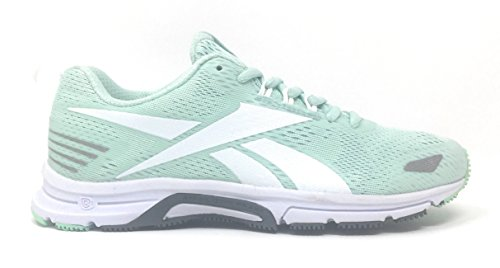 Reebok BD2240 Chaussures de Trail Running Femme, Multicolore, 36