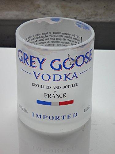 grey-goose-tumbler
