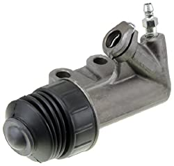 Dorman Cs650117 Clutch Slave Cylinder