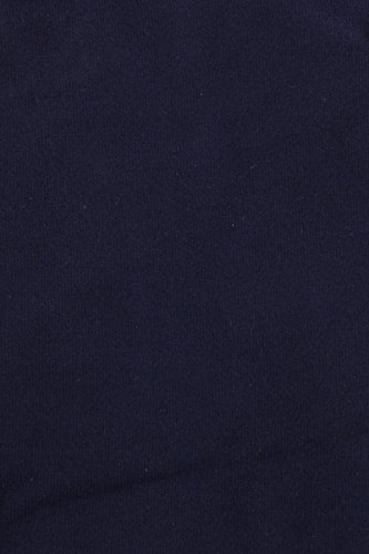 Al Miscela Rotolato Alt Vestito Blu Cashmere Collo Collo Società Abiti Navy qwx1gpp0