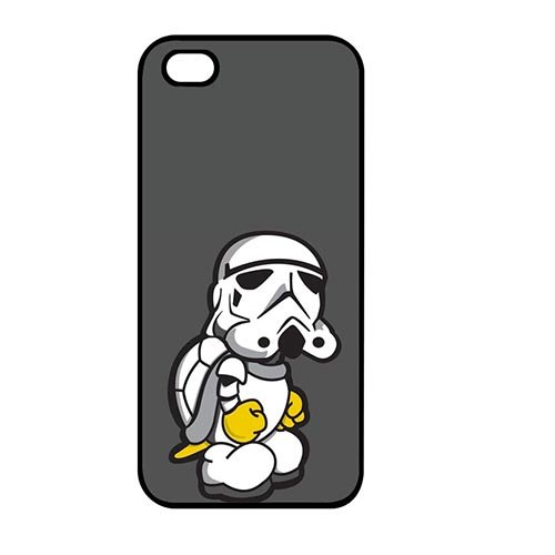 Coque,Stylish Star Wars Hard Phone Cover Case Covers for Coque iphone SE/Coque iphone 5/Coque iphone 5S
