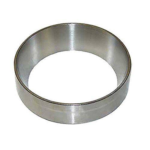 Universal Bearing Cup - 9