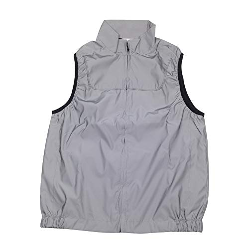 Highest Rated Mens Cycling Vests
