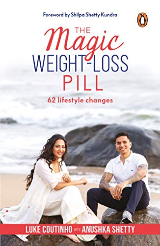 The Magic Weight Loss Pill