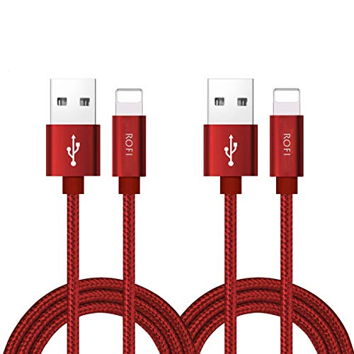 iphone cable 2 feet - 2