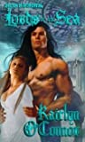 Children of Andromeda: Lords of the Sea