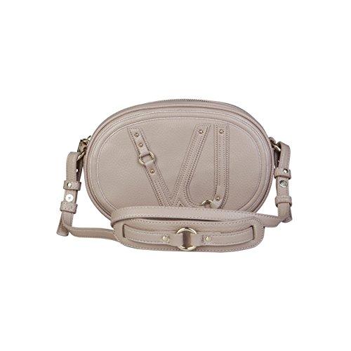 Versace Jeans E1VPBBB5_75586 Pochette - Donna Borse Frizione