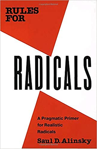 A Pragmatic Primer for Realistic Radicals Rules for Radicals