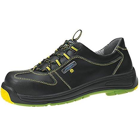 Sécurité De À Static 31474 41 Chaussures Control Lacetsstyle Abeba K1TFJ3lc