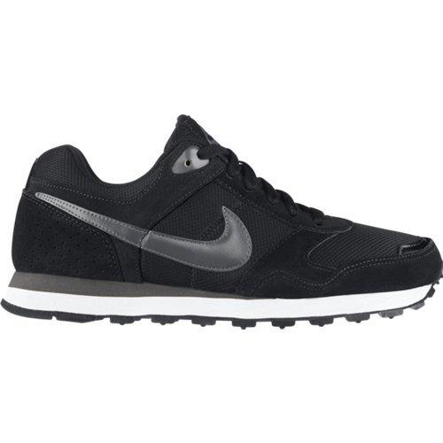 Nike MD Runner Txt, Zapatillas de Running Hombre: Amazon.es: Zapatos y complementos
