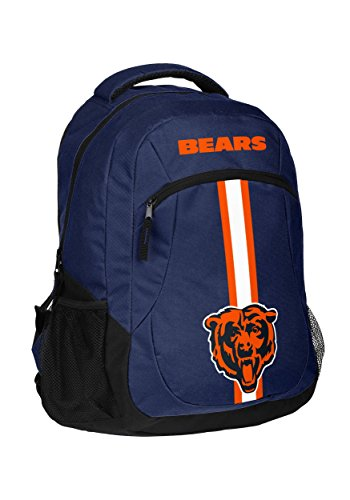 Itemshape: Chicago Bears