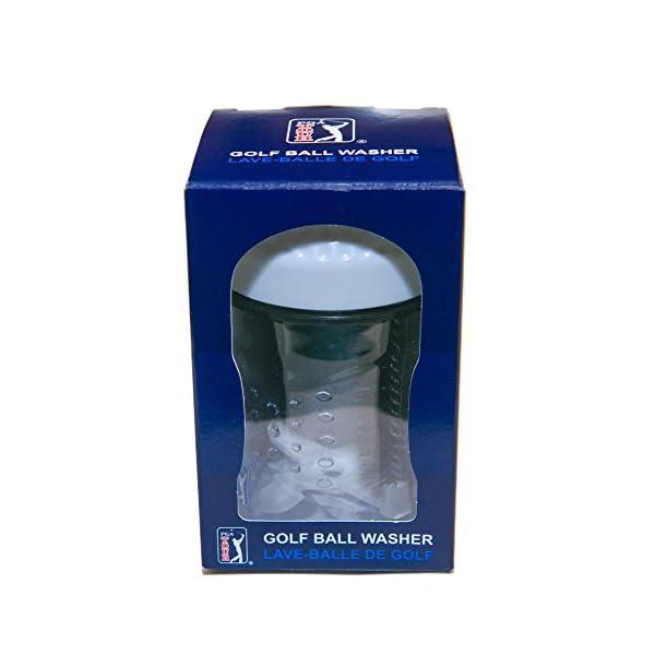 Golf Ball Washer Cleaner Golfer S Best Gift Idea Accessory Gift For Men Women Souvenir Present Giftsandwish