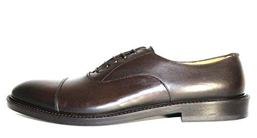 Seboy's 3055/Moro scarpa uomo 39 Venta 2018 Aclaramiento De Precio Más Barato Comprar Barato Tarifa De Envío Bajo Llegar A Comprar El Precio Barato Darse Su Propio hiNgM