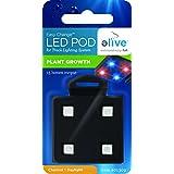 Elive L.E.D. Light Pod, Plant Growth
